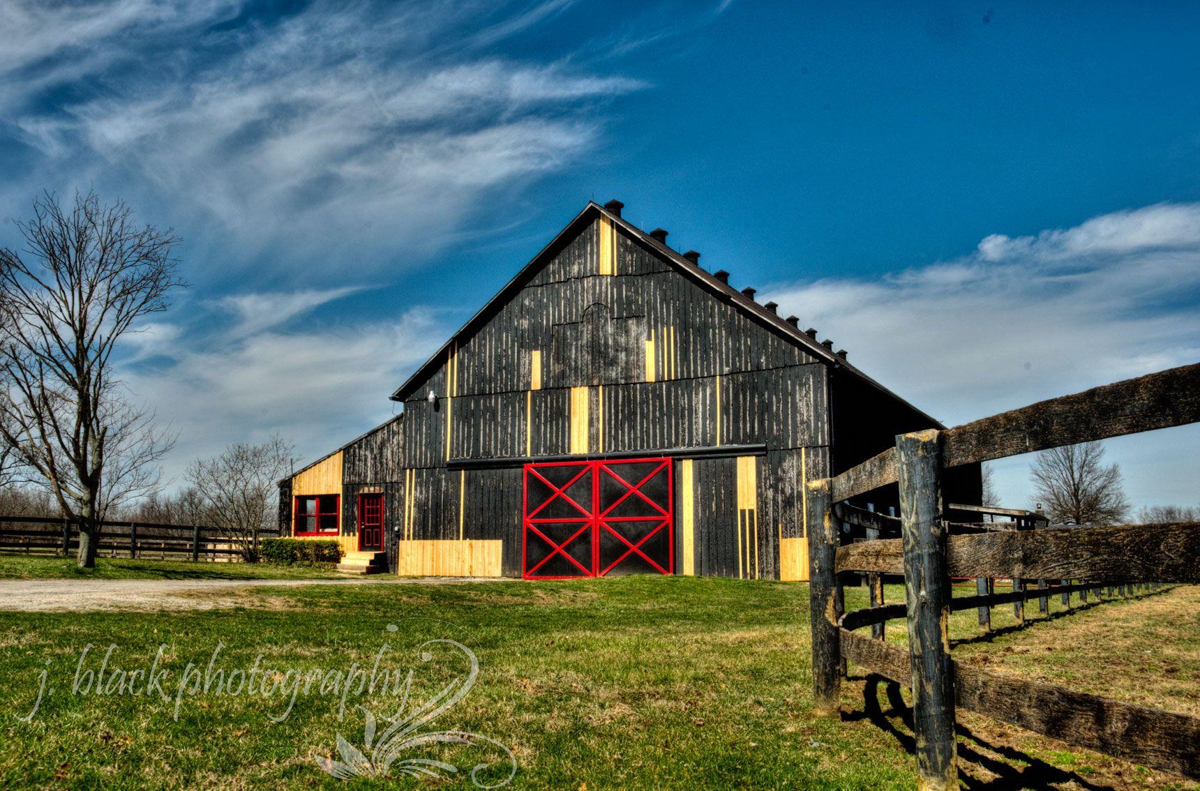 Park Art|My WordPress Blog_Horse Farm Jobs With Housing Near Me