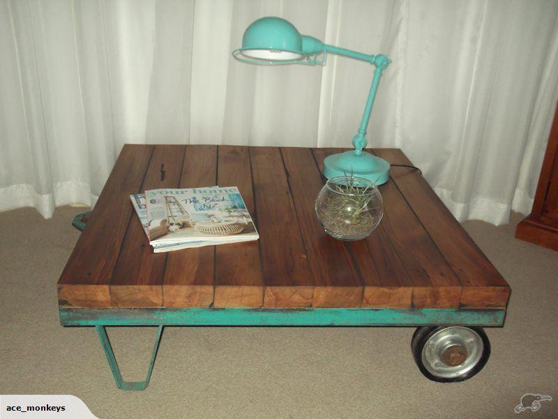 Park Art|My WordPress Blog_Art Deco Coffee Table Nz