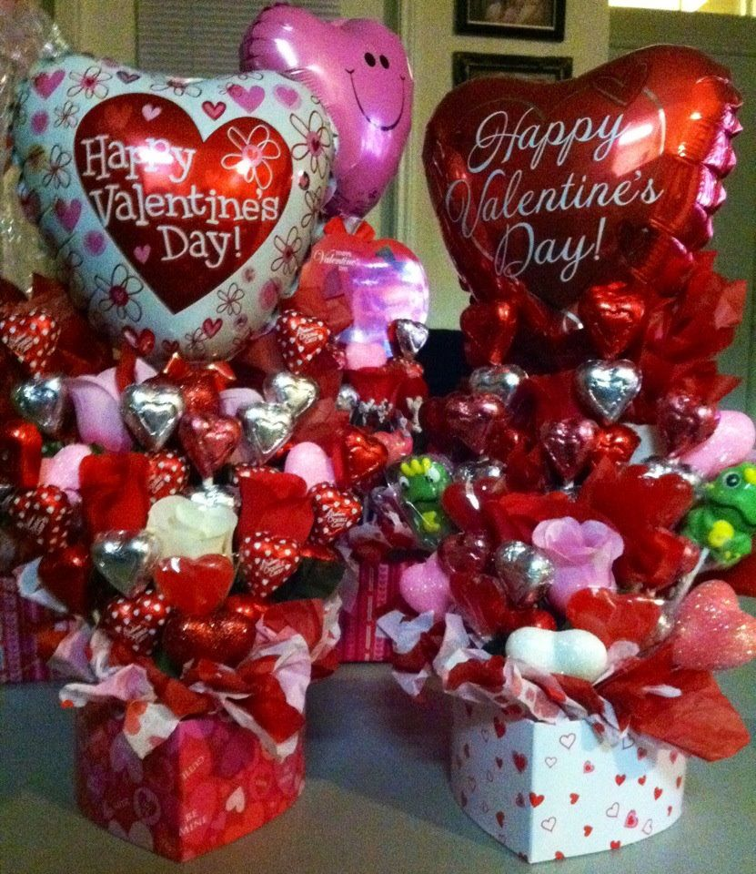 Park Art|My WordPress Blog_Does Walgreens Sell Flowers On Valentines Day