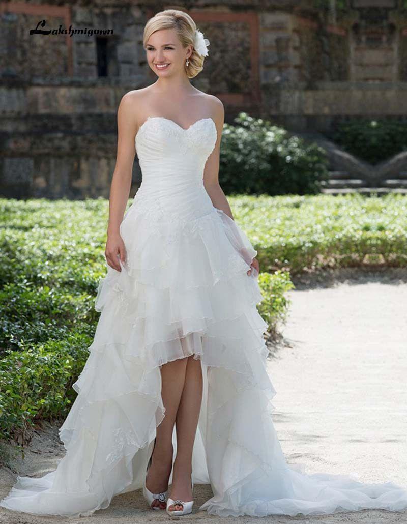 Park Art|My WordPress Blog_Wedding Dresses Short Front Long Back Uk