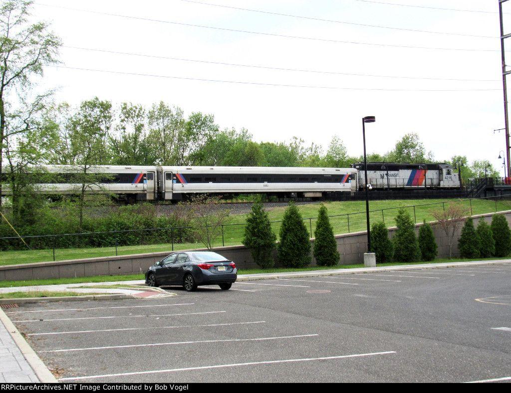 Park Art|My WordPress Blog_Craigslist Nj Jobs North Jersey Transportation