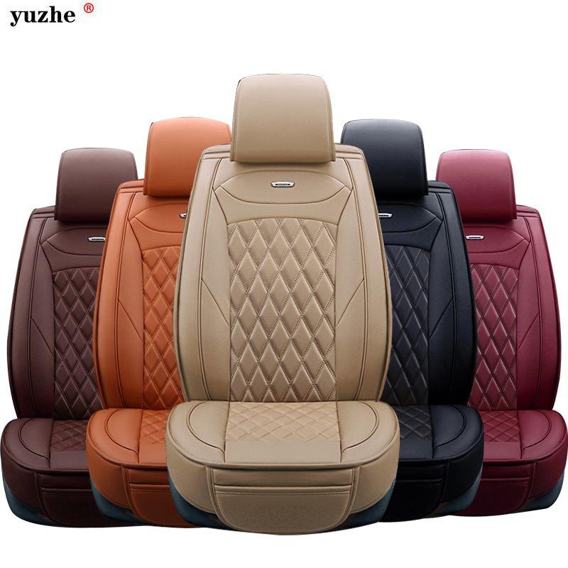 Park Art My WordPress Blog_2016 Jeep Patriot Seat Covers