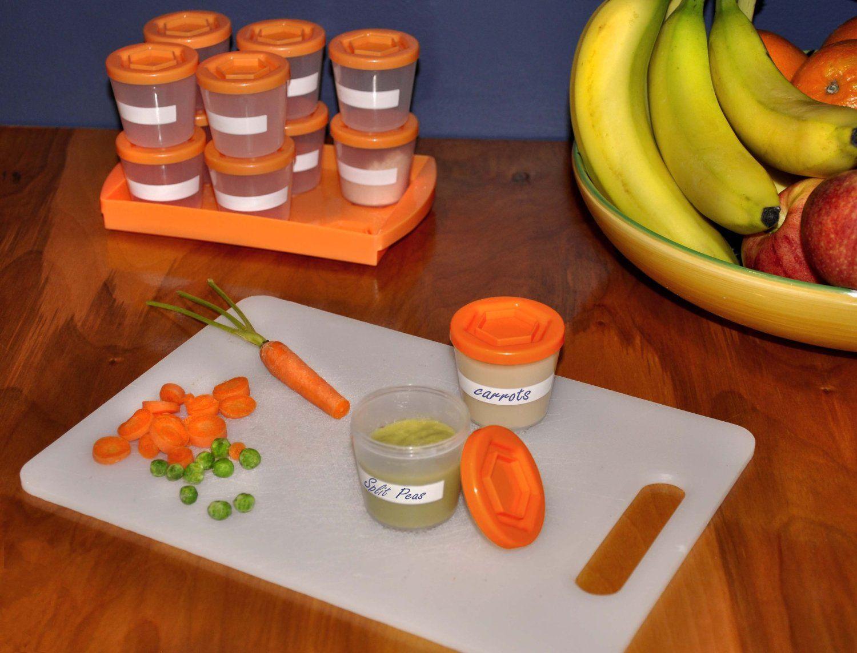 Park Art|My WordPress Blog_Reusable Food Preservation Tray Reviews