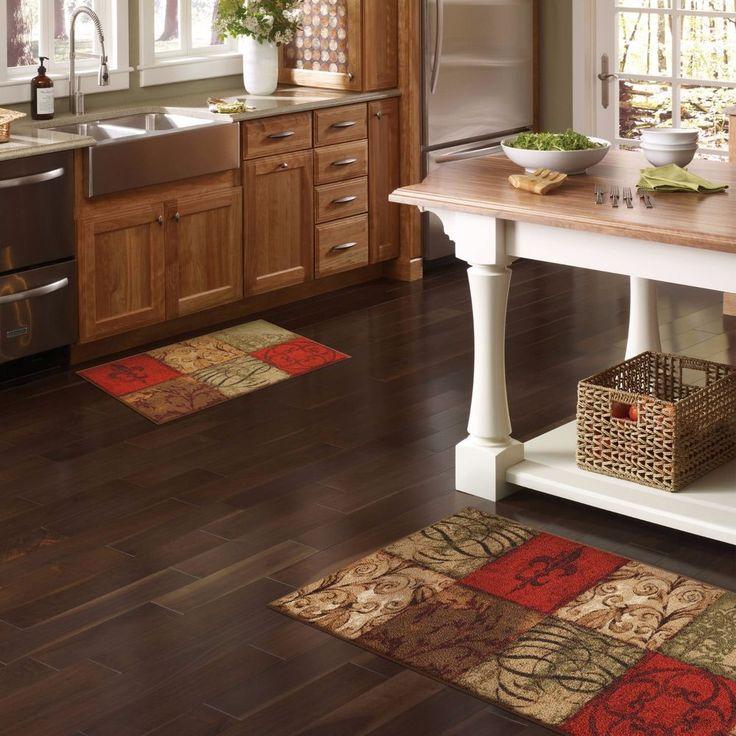 Park Art|My WordPress Blog_Rugs For Hardwood Floors In Kitchen