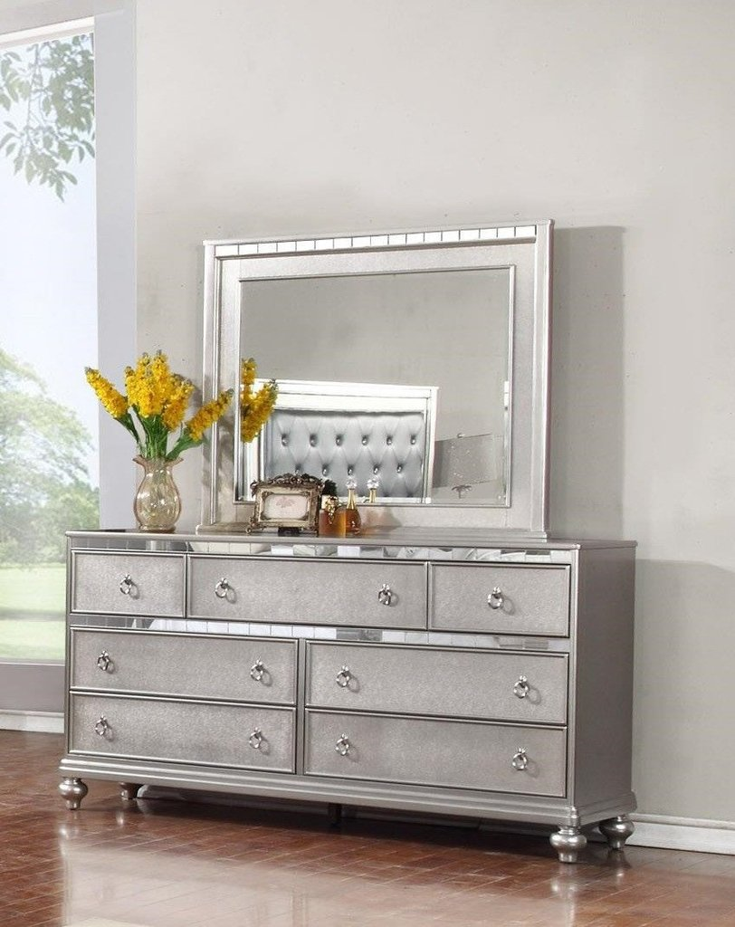 Park Art My WordPress Blog_Grey Dresser With Mirror Cheap