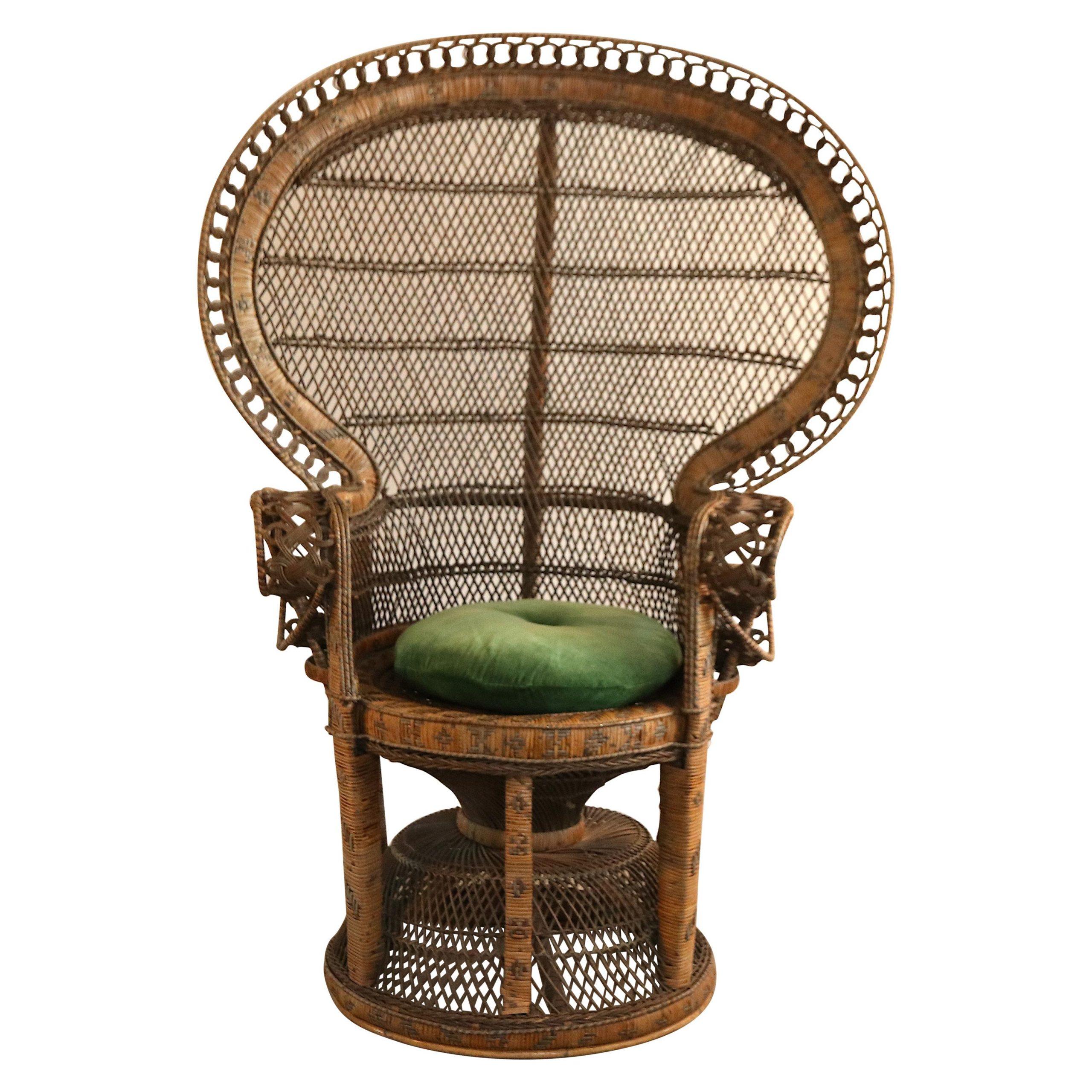 Park Art My WordPress Blog_High Back Rattan Chairs For Sale