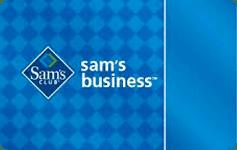 Park Art|My WordPress Blog_How Do I Check My Sams Club Gift Card Balance