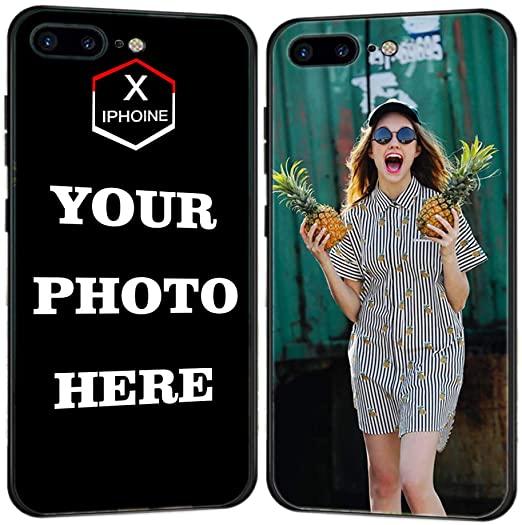 Park Art My WordPress Blog_Iphone 8 Plus Custom Case Amazon
