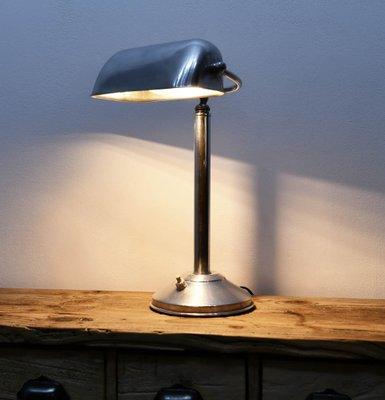 Park Art My WordPress Blog_Art Deco Desk Lamps For Sale