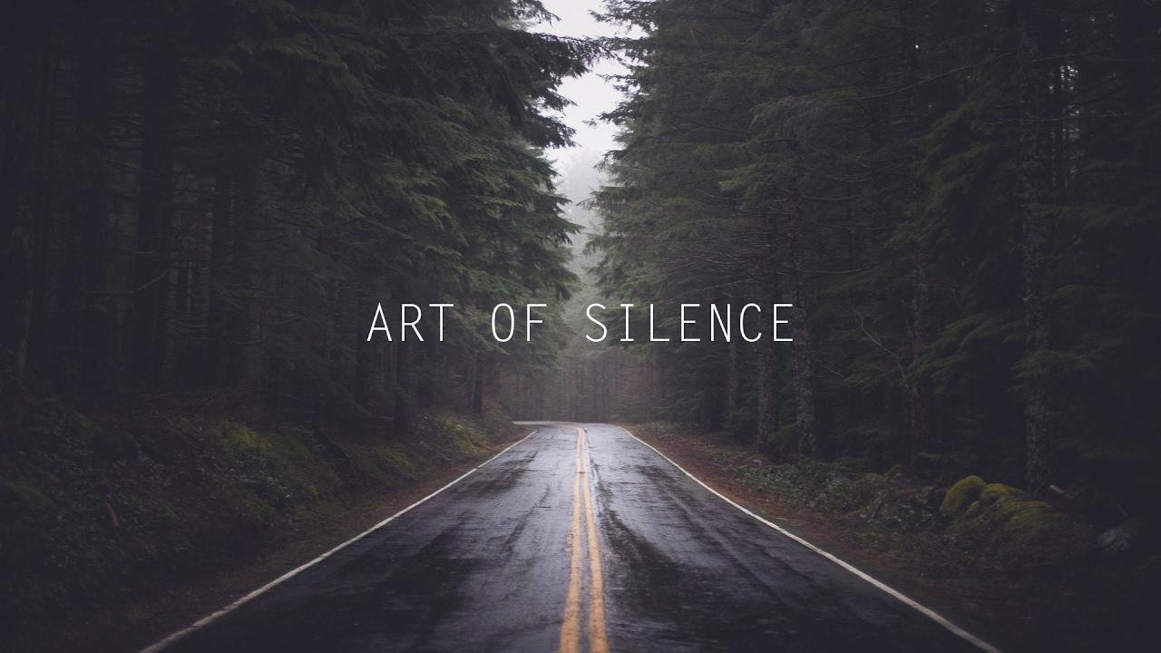 Park Art|My WordPress Blog_Art Of Silence Music Download