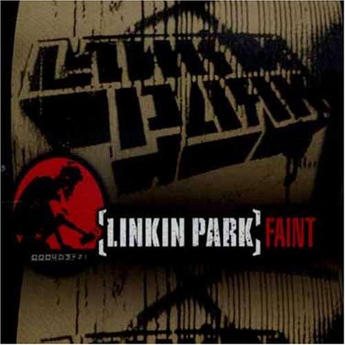 Park Art|My WordPress Blog_27+ Linkin Park Paint  Images