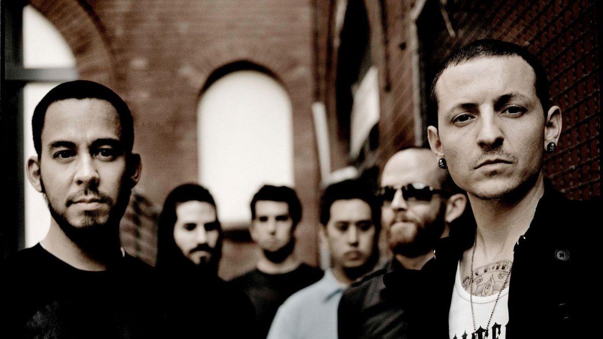 Park Art|My WordPress Blog_30+ Linkin Park Gambar Wallpaper  Pictures