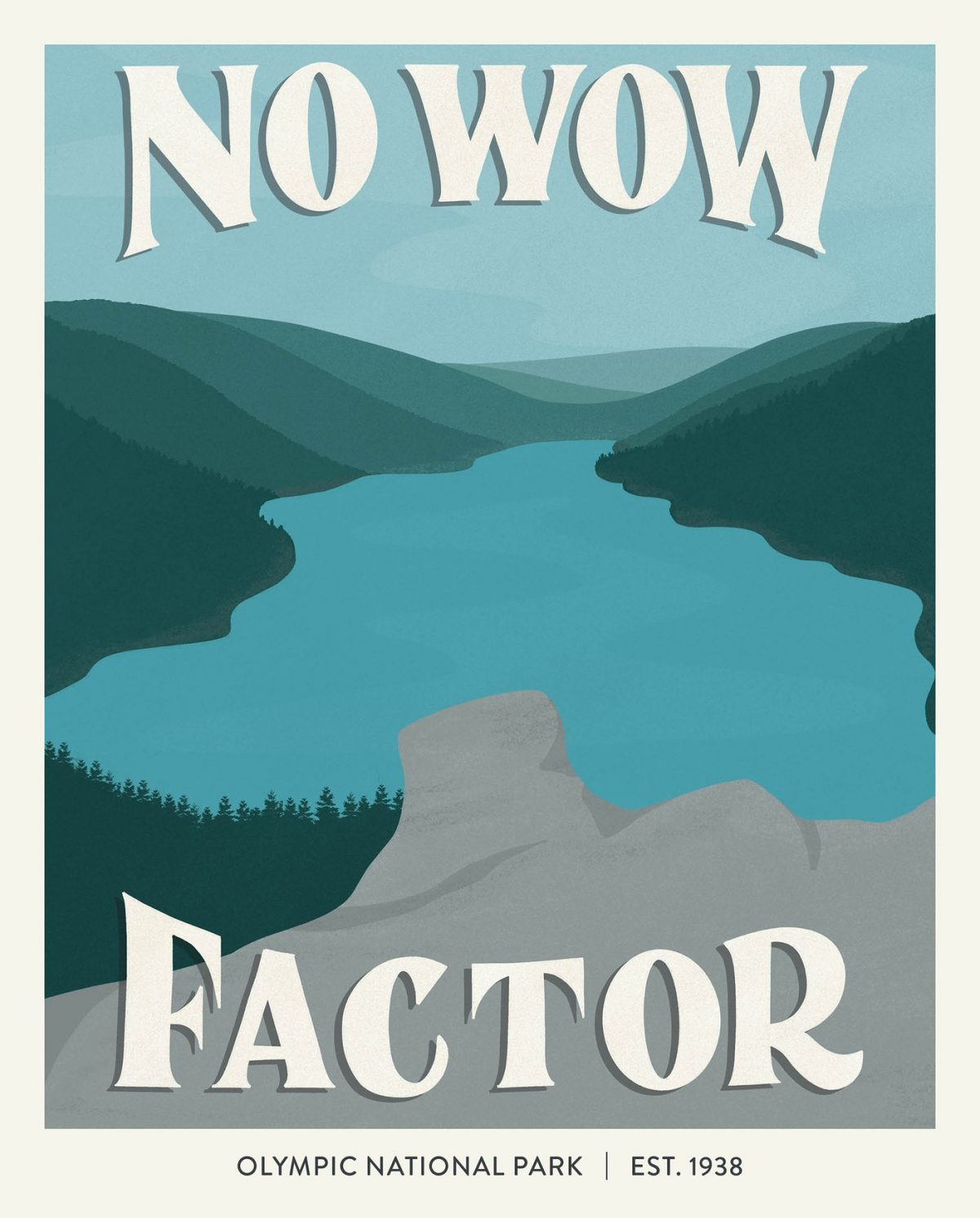 Park Art|My WordPress Blog_Download National Park Poster Reviews  Images