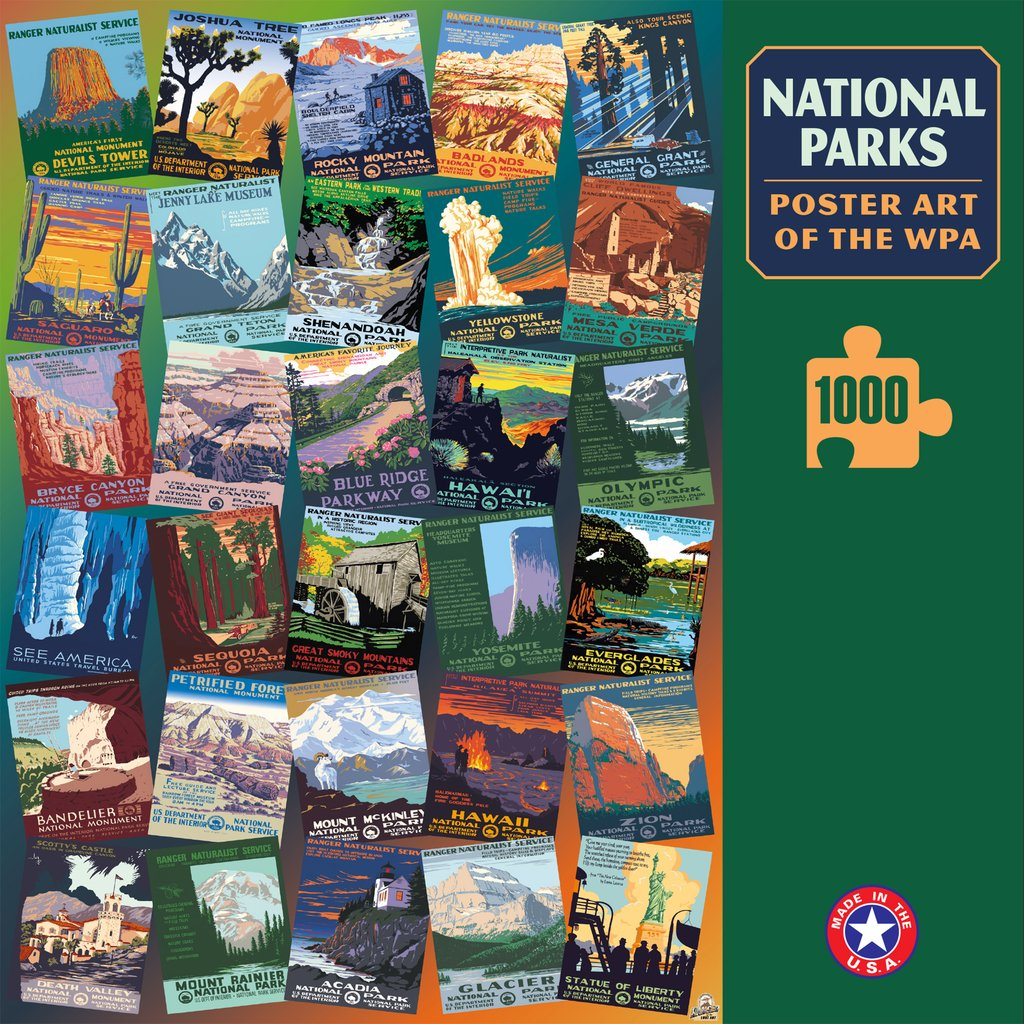 Park Art|My WordPress Blog_View National Park Foundation Donation Address  Images