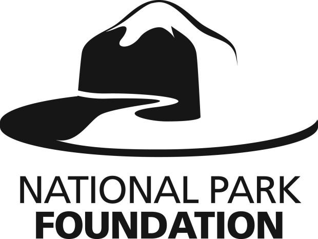 Park Art|My WordPress Blog_12+ National Park Foundation Hat  Pics