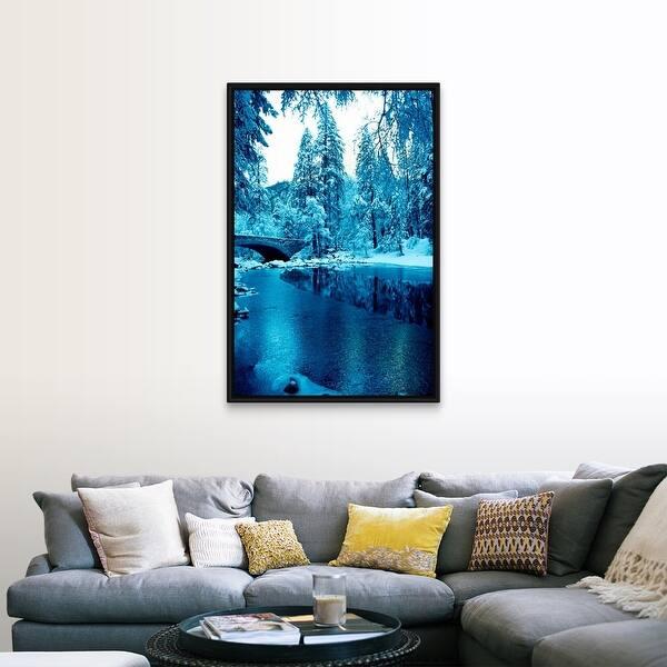 Park Art|My WordPress Blog_Download Yosemite National Park Picture Frames  Gif