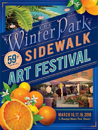 Park Art|My WordPress Blog_35+ Winter Park Art Festival Winners 2019  Images