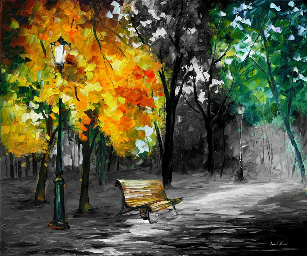 Park Art|My WordPress Blog_36+ Bryant Park Artwork  Pics