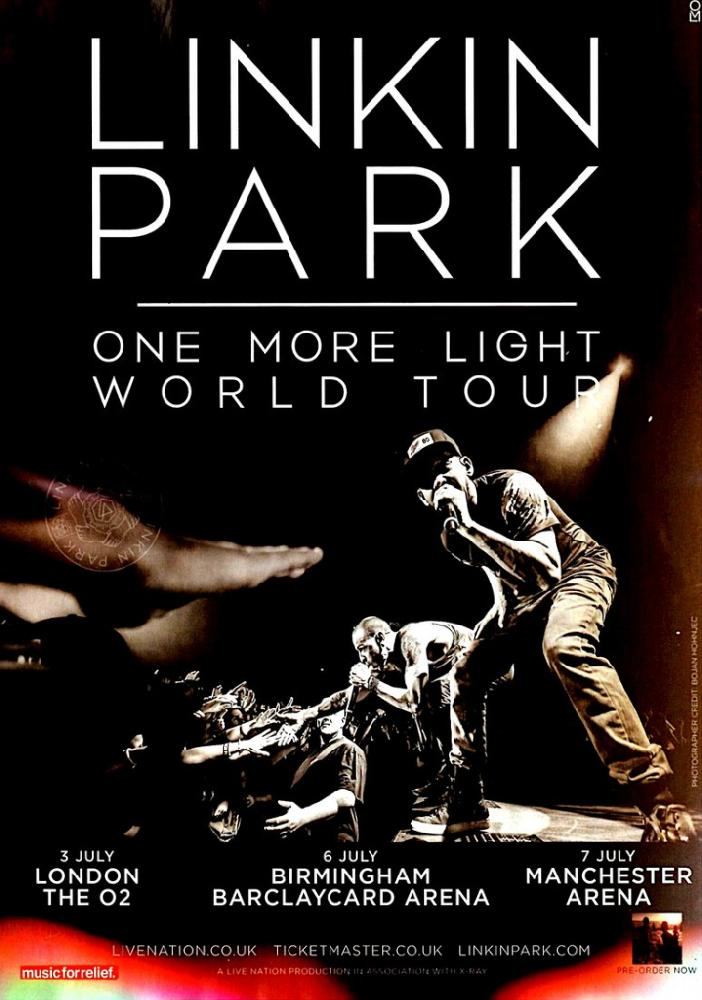 Park Art|My WordPress Blog_44+ Linkin Park Pictures To Print  Pics