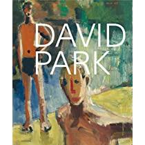 Park Art|My WordPress Blog_23+ David Park Artist Biography  Pictures