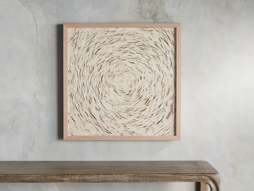Park Art|My WordPress Blog_33+ Handmade Paper Art Framed  Gif