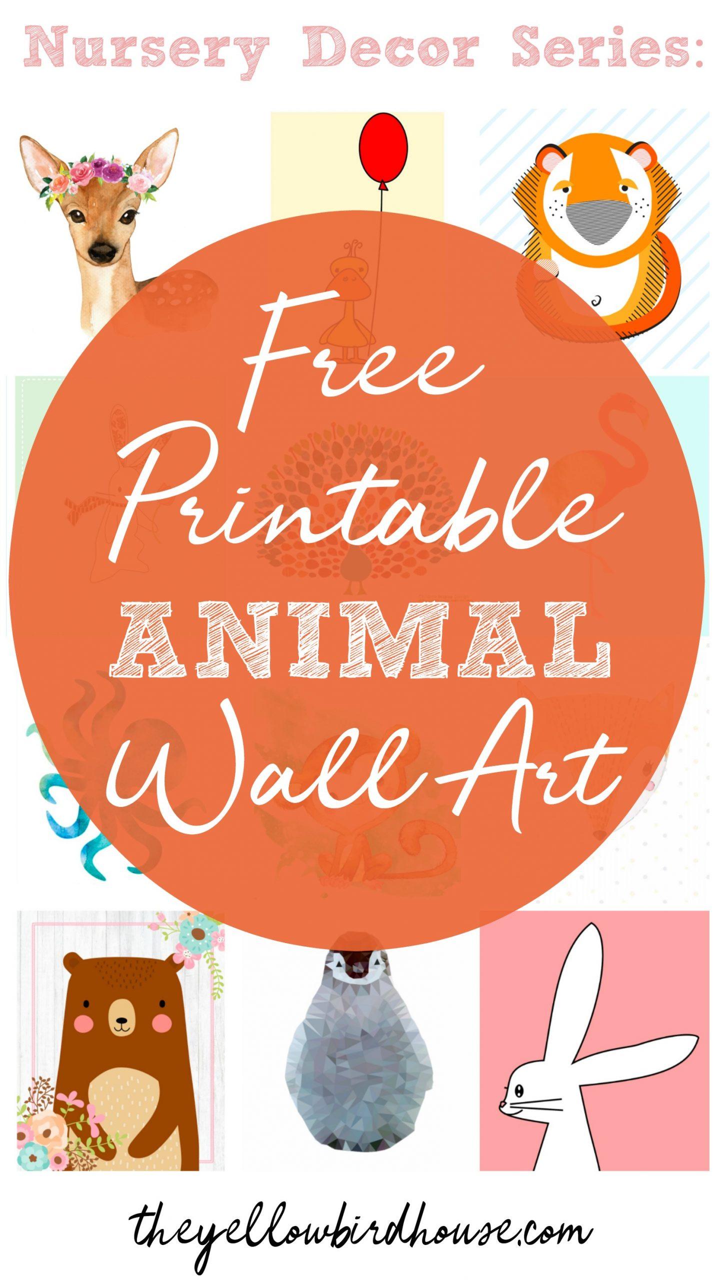Park Art|My WordPress Blog_Download Prints Posters Nursery  Gif
