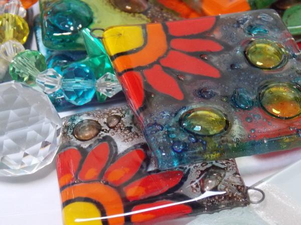 Park Art|My WordPress Blog_27+ Best Handmade Art Jewelry  Pics