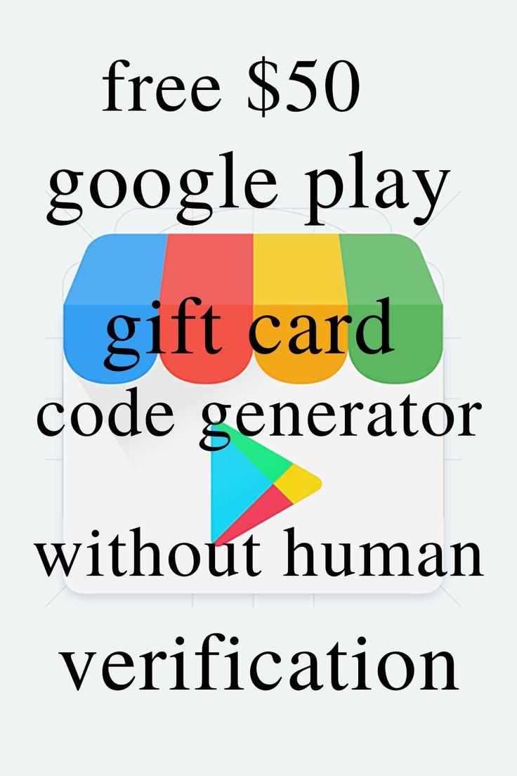 Park Art|My WordPress Blog_Free 50 Google Play Gift Card Code Generator Without Human Verification