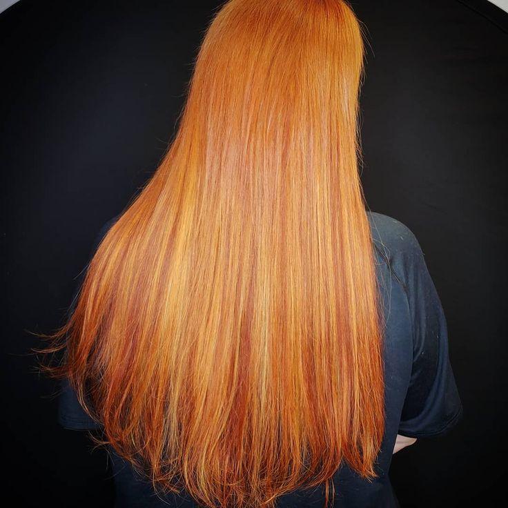Park Art|My WordPress Blog_Keratin Bond Hair Extensions Reviews