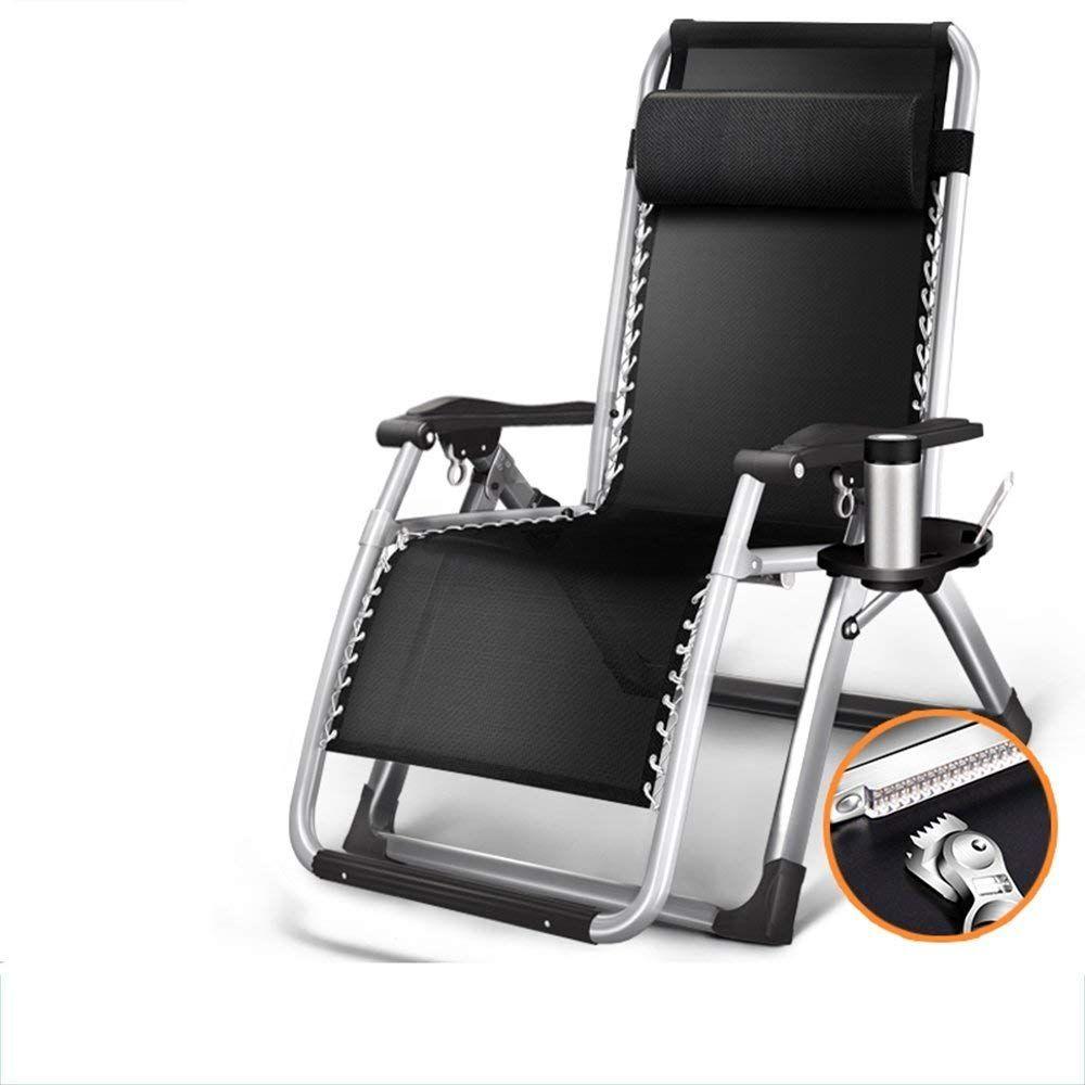 Park Art|My WordPress Blog_Heated Lazy Bear Chair Amazon