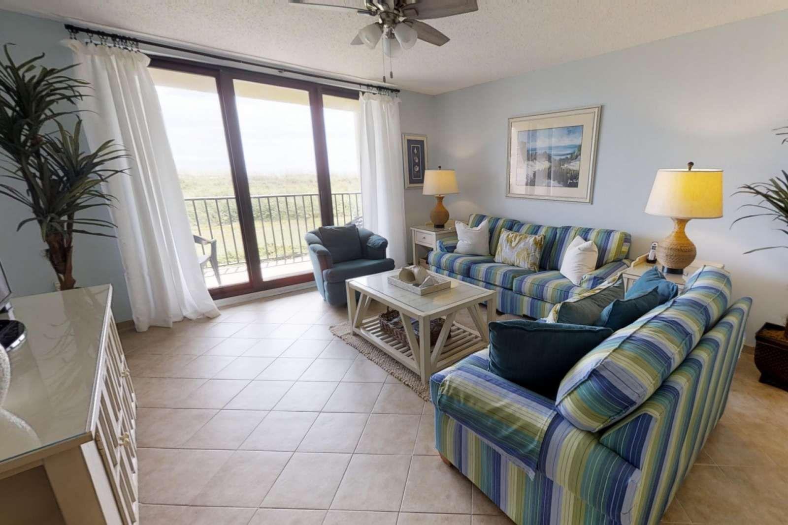 Park Art|My WordPress Blog_Hilton Head Resort Beach Chair Rentals