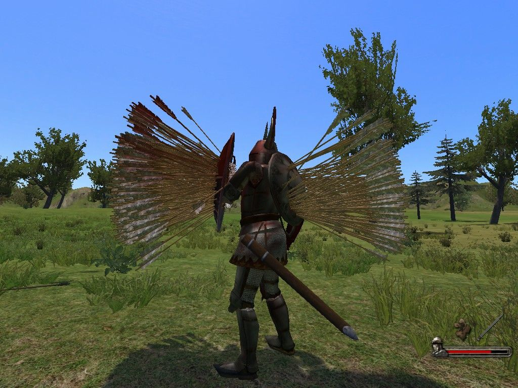 Park Art My WordPress Blog_Games Like Mount And Blade For Android