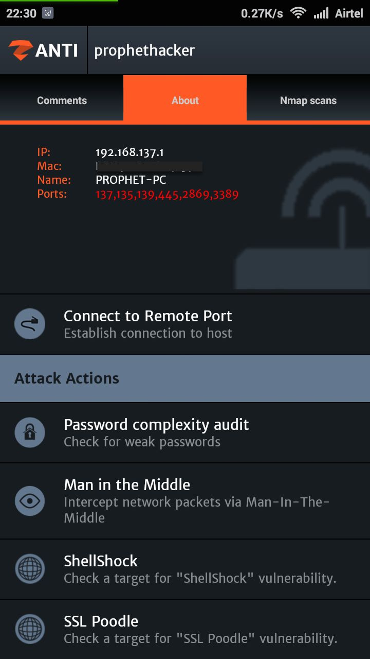 Park Art|My WordPress Blog_How To Hack Wifi Password On Android 2020