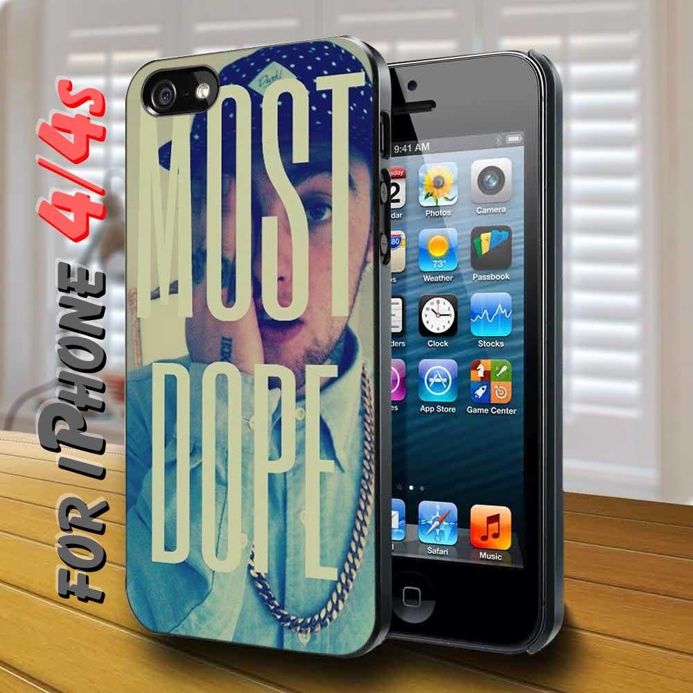 Park Art|My WordPress Blog_Dope Phone Cases Iphone X