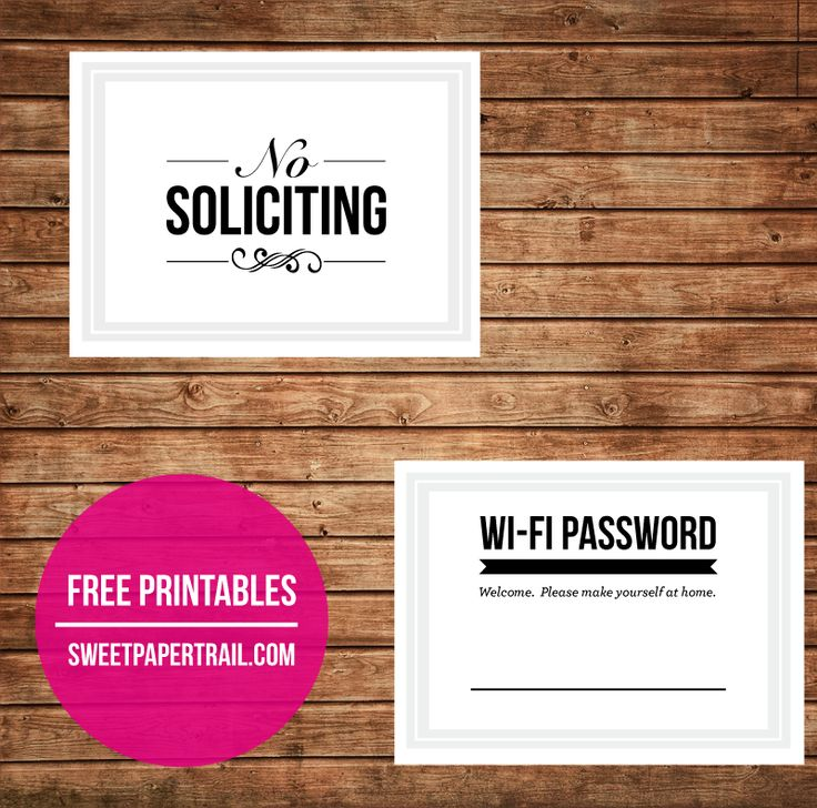Park Art My WordPress Blog_How To Beat A Solicitation Charge In Wisconsin
