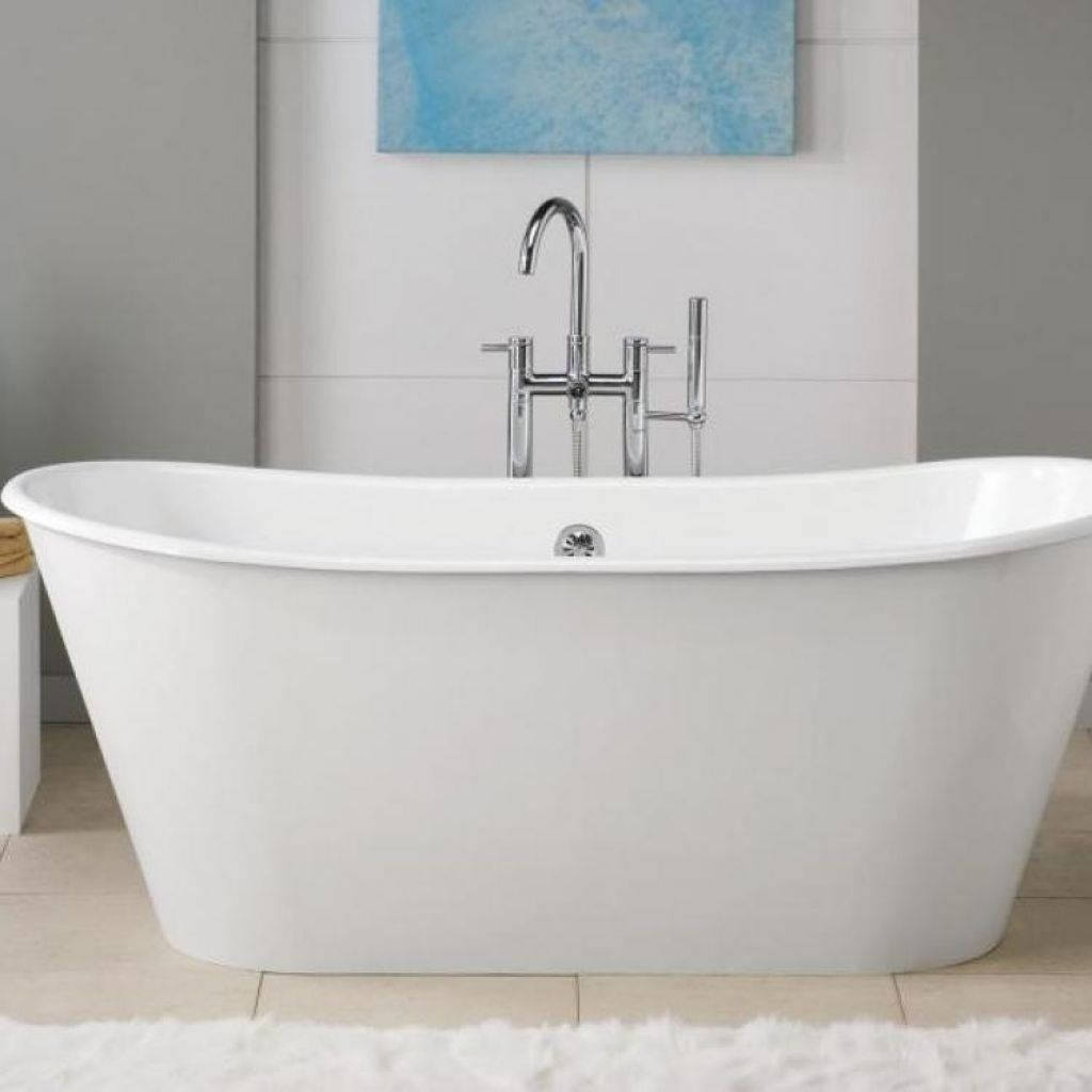 Park Art|My WordPress Blog_How To Remove A Cast Iron Tub From A Small Bathroom