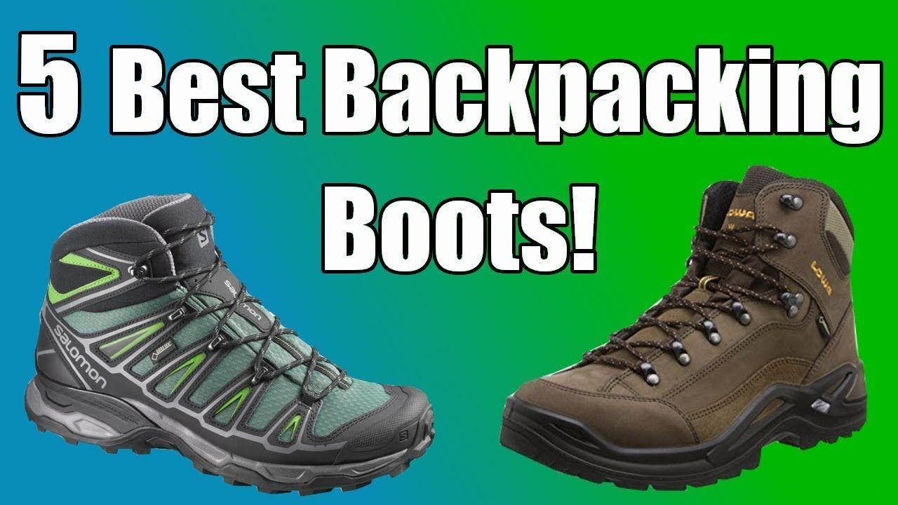 Park Art|My WordPress Blog_How Should Hiking Boots Fit Reddit