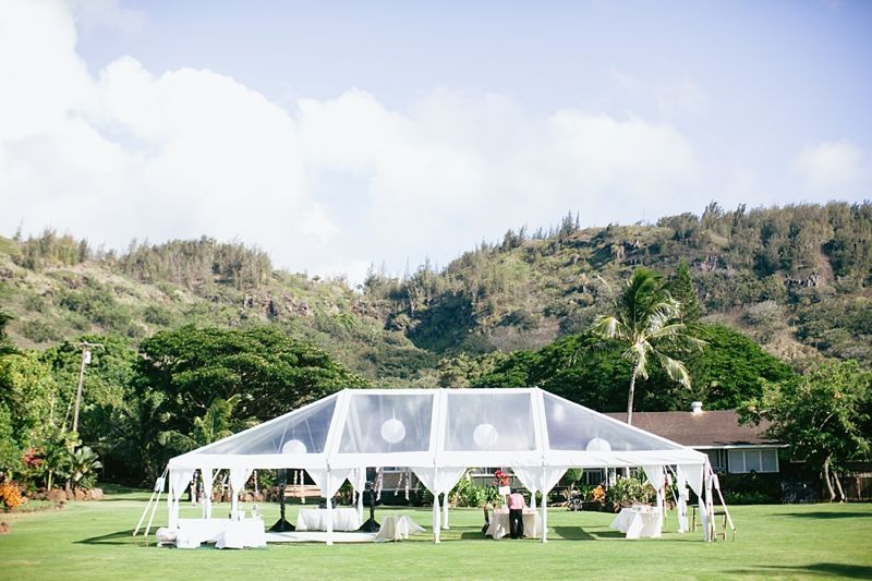 Park Art My WordPress Blog_Tent Table And Chair Rentals Oahu