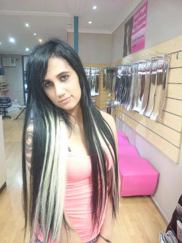 Park Art|My WordPress Blog_Micro Bead Hair Extensions Installation Near Me
