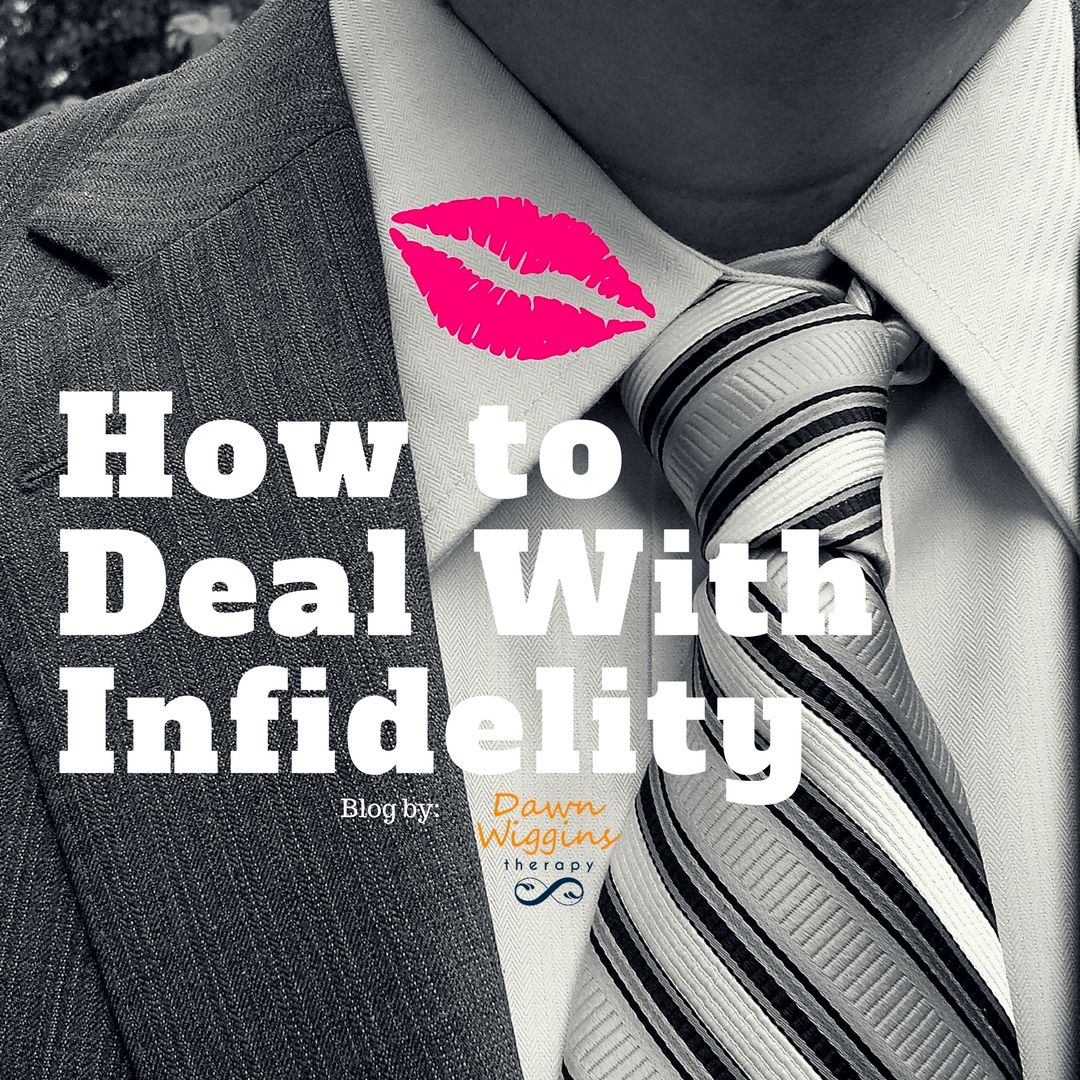 Park Art|My WordPress Blog_How To Deal With Insecurities After Being Cheated On
