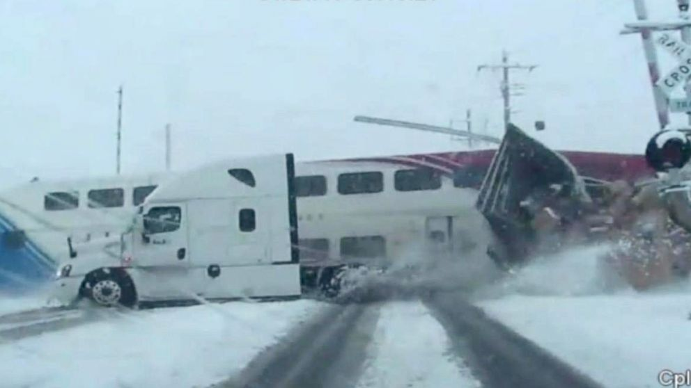 Park Art|My WordPress Blog_Fedex Truck Accident Today In Texas Video