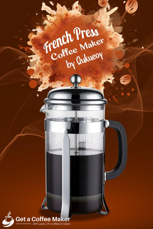 Park Art My WordPress Blog_Best Ground Coffee For French Press Ireland