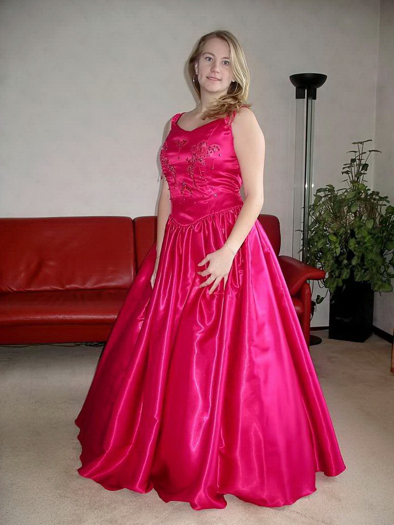 Park Art My WordPress Blog_Hot Pink Bridesmaid Dresses Australia