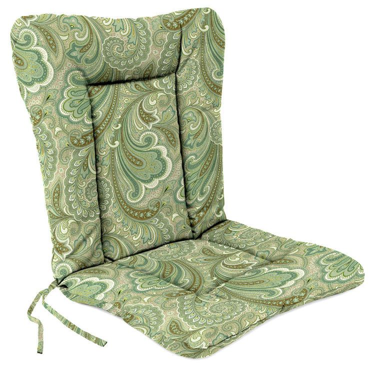 Park Art|My WordPress Blog_Wrought Iron Chair Replacement Cushions