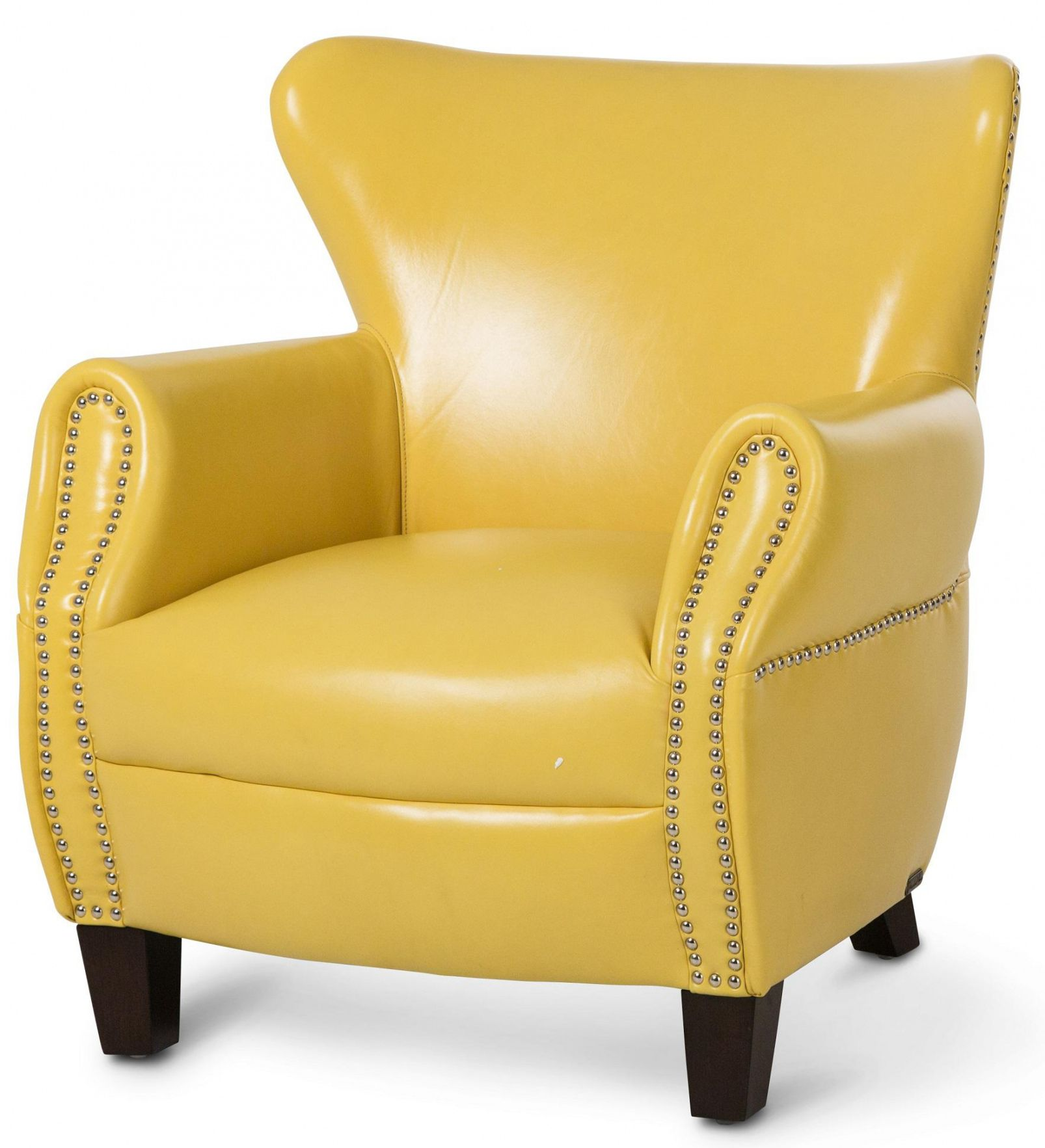 Park Art|My WordPress Blog_Yellow Chair Covers For Sale