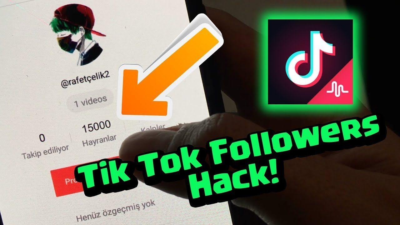 Park Art My WordPress Blog_Free Tiktok Fans Without Verification