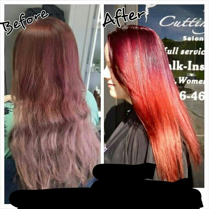 Park Art|My WordPress Blog_Fatima Hair Salon Morehead Ky