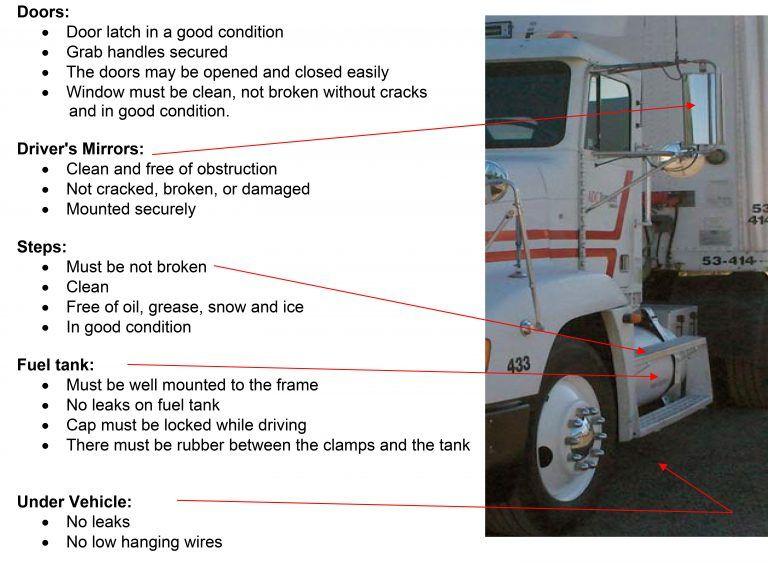 Park Art|My WordPress Blog_Straight Truck Jobs In Texas