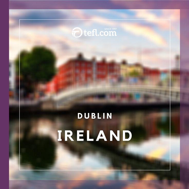 Park Art|My WordPress Blog_Dublin City Schools Job Application