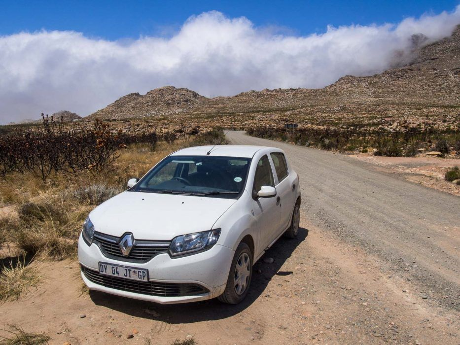 Park Art|My WordPress Blog_How Much Does It Cost To Lower A Car In South Africa